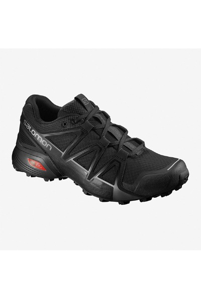 [살로몬  SALOMON] SPEEDCROSS VARIO 2