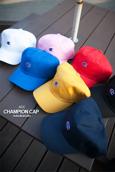 acc391. cham cap [7color]